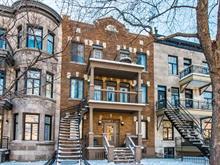 Immeuble à revenus à vendre à Le Plateau-Mont-Royal (Montréal), Montréal (Île), 3468 - 3472, Avenue  De Lorimier, 25361230 - Centris