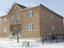 4plex for sale in Aylmer (Gatineau), Outaouais, 391, Rue  Front, 23672720 - Centris
