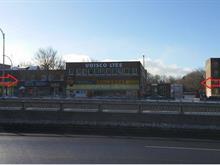 Bâtisse commerciale à vendre à Côte-des-Neiges/Notre-Dame-de-Grâce (Montréal), Montréal (Île), 4658 - 4670, boulevard  Décarie, 20992967 - Centris