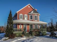 House for sale in Saint-Jean-sur-Richelieu, Montérégie, 38, Croissant des Iroquois, 23063966 - Centris