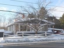 Maison à vendre à Val-Joli, Estrie, 272, Route  143 Nord, 27714701 - Centris