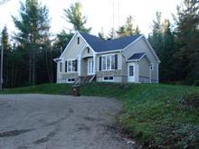 House for sale in Saint-Alphonse-Rodriguez, Lanaudière, 300, Rue  Bellevue, 11010922 - Centris