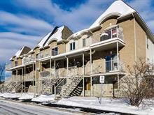 Condo à vendre à Aylmer (Gatineau), Outaouais, 942, boulevard du Plateau, app. 3, 23069127 - Centris
