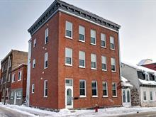 Triplex for sale in La Cité-Limoilou (Québec), Capitale-Nationale, 277 - 285, Rue  Saint-Germain, 18442991 - Centris