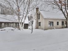 Maison à vendre à Sainte-Émélie-de-l'Énergie, Lanaudière, 951, Rang de la Seigneurie, 19865432 - Centris
