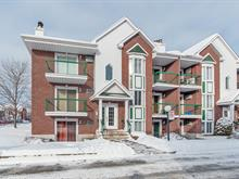 Condo for sale in Chomedey (Laval), Laval, 2087, Avenue  Albert-Murphy, apt. 302, 26439970 - Centris