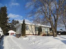 Maison à vendre à New Richmond, Gaspésie/Îles-de-la-Madeleine, 254A, boulevard  Perron Est, 10732514 - Centris