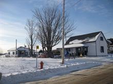 Maison à vendre à Sainte-Angèle-de-Prémont, Mauricie, 2419 - 2421, Rue  Paul-Lemay, 11790433 - Centris