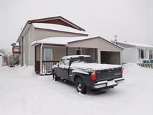 4plex for sale in Malartic, Abitibi-Témiscamingue, 660 - 662, Rue  La Salle, 12830409 - Centris