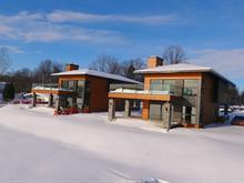 House for sale in Sainte-Foy/Sillery/Cap-Rouge (Québec), Capitale-Nationale, 39, Rue des Libellules, 24632245 - Centris