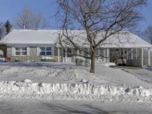 Maison à vendre à Les Rivières (Québec), Capitale-Nationale, 9940, Rue  Meredith, 25079074 - Centris