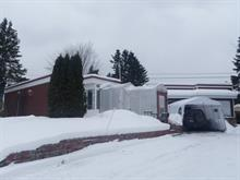 Maison à vendre à Rimouski, Bas-Saint-Laurent, 246, Rue du Coteau, 25702376 - Centris