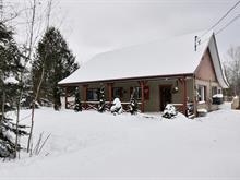Maison à vendre à Eastman, Estrie, 162, Chemin  Bellevue, 26122961 - Centris