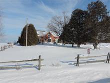 House for sale in Val-Joli, Estrie, 689, 12e Rang, 17974461 - Centris