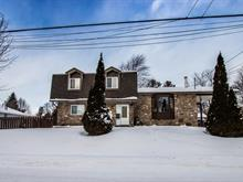 Duplex à vendre à Mascouche, Lanaudière, 933 - 935A, Rue des Épinettes, 28713006 - Centris