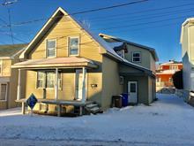 Maison à vendre à Coaticook, Estrie, 399, Rue  Thibault, 16961727 - Centris