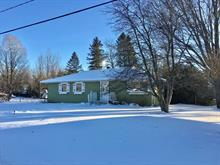 House for sale in Lennoxville (Sherbrooke), Estrie, 1420, Rue  Campbell, 12248541 - Centris