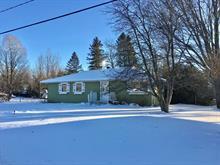 Maison à vendre à Lennoxville (Sherbrooke), Estrie, 1420, Rue  Campbell, 12248541 - Centris