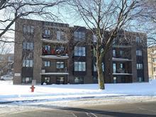 Condo for sale in Rivière-des-Prairies/Pointe-aux-Trembles (Montréal), Montréal (Island), 2400, boulevard du Tricentenaire, apt. 2, 21383382 - Centris