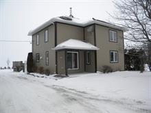 House for sale in Sainte-Luce, Bas-Saint-Laurent, 326, 3e Rang Est, 15451281 - Centris