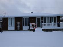 House for sale in Maniwaki, Outaouais, 138, Rue  Martel, 10575138 - Centris