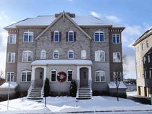 Condo for sale in Sainte-Dorothée (Laval), Laval, 831, Place des Rapides, 28276095 - Centris