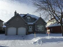 House for sale in Kirkland, Montréal (Island), 114, Rue  MacDonald, 22580472 - Centris