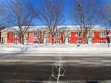 Maison à vendre à Beauport (Québec), Capitale-Nationale, 635, Rue  Borée, app. A, 18709552 - Centris