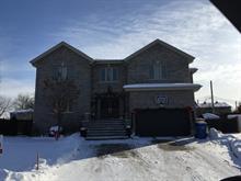 Maison à vendre à Beaconsfield, Montréal (Île), 6, Avenue des Caryers, 24862059 - Centris
