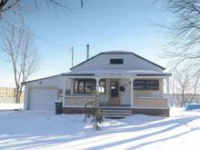 House for sale in Lanoraie, Lanaudière, 540, Grande Côte Ouest, 23543355 - Centris