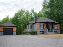 House for sale in Sainte-Sophie, Laurentides, 132, Rue  Thérèse-Labelle, 23563347 - Centris