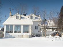 Maison à vendre à Lanoraie, Lanaudière, 130, Grande Côte Est, 17628579 - Centris