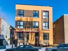 Condo for sale in Le Plateau-Mont-Royal (Montréal), Montréal (Island), 4809, Avenue  Henri-Julien, apt. 101, 19887642 - Centris
