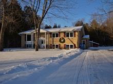 House for sale in Cowansville, Montérégie, 116, Rue  Paul-Comtois, 19722112 - Centris