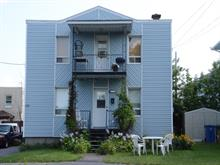 Duplex for sale in Salaberry-de-Valleyfield, Montérégie, 76 - 76A, Rue  Sullivan, 27395216 - Centris