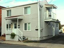 Duplex for sale in Saint-Jean-sur-Richelieu, Montérégie, 95 - 97, Rue  Notre-Dame, 13393488 - Centris