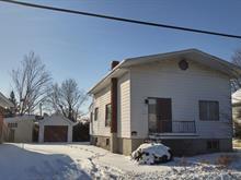 Maison à vendre à Saint-Jérôme, Laurentides, 18, Rue  Boyer, 17098509 - Centris