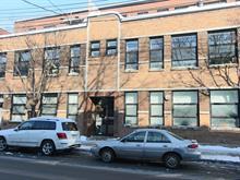 Loft/Studio for sale in Le Plateau-Mont-Royal (Montréal), Montréal (Island), 4625, Rue  Clark, apt. 207, 18539700 - Centris