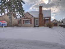 Maison à vendre à Marieville, Montérégie, 828, Rue  Chambly, 24370254 - Centris