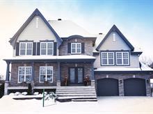 Maison à vendre à Boisbriand, Laurentides, 4628, Rue  Raymond-Lévesque, 12279422 - Centris