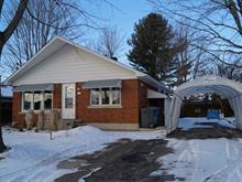 House for sale in Cowansville, Montérégie, 219, Rue  Bernard, 23192646 - Centris