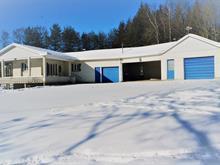 Maison à vendre à Cleveland, Estrie, 462, Route  243, 14534356 - Centris