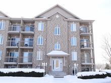 Condo à vendre à Chomedey (Laval), Laval, 3245, boulevard du Souvenir, app. 401, 10697930 - Centris