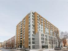 Condo for sale in Ville-Marie (Montréal), Montréal (Island), 88, Rue  Charlotte, apt. 1007, 28456559 - Centris