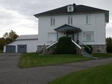 Maison à vendre à Saint-Roch-des-Aulnaies, Chaudière-Appalaches, 807, Route de la Seigneurie, 26228000 - Centris