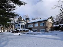 House for sale in Sainte-Dorothée (Laval), Laval, 41, Chemin des Trilles, 10655081 - Centris
