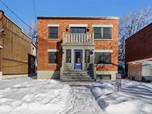 Maison à vendre à Saint-Lambert, Montérégie, 632, Avenue  Pine, 10666278 - Centris