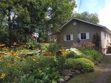 House for sale in Lac-des-Écorces, Laurentides, 211, Montée  Plouffe Ouest, 24261811 - Centris