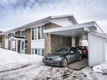 Duplex à vendre à Les Rivières (Québec), Capitale-Nationale, 7700 - 7710, Rue  Émile-Fleury, 26795973 - Centris