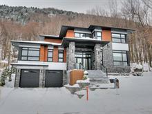 House for sale in Mont-Saint-Hilaire, Montérégie, 748, Rue des Chardonnerets, 19053391 - Centris
